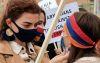 protest-armeani-italia-turin-7