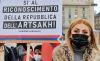 protest-armeani-italia-turin-8