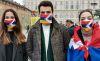 protest-armeani-italia-turin-9