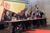 """Torino Stupiniggi """"ARS INCOGNITA"""" Inaugurazione 5 ottobre 2017"""
