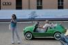 Auto d'epoca Torino 2013