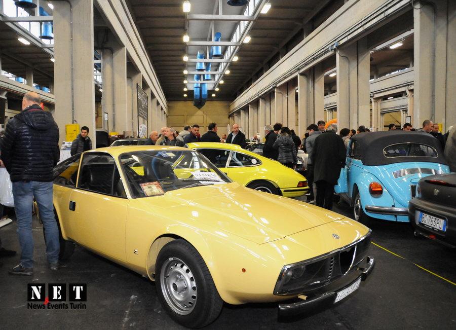AutoRetroMoto Torino