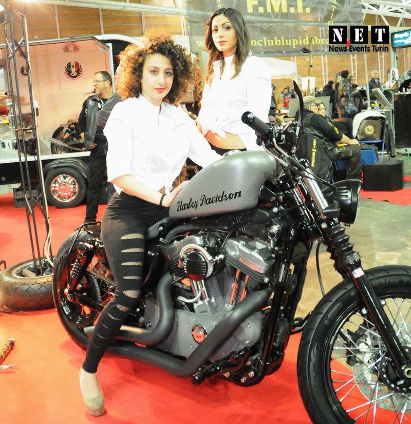 Bikers Piemonte Automotoretro