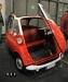 Auto-Moto-Retro Turin Itay 2014 Lingotto Oval