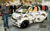 Automobile per lo Sport Torino