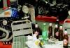 AutoMotoRetro Torino 2014 Internazionale show