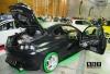 AutoMotoRetro Torino 2014 Lingotto Oval