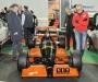 Automotoretro Tuirn Italia Torino 2014