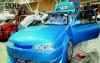 Automotoretro latest model cars Tuirn Italy