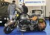 Auto Moto Retro Torino Lingotto