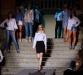 Barolo Fashion Show - Le Muse II ed. Fashion Art Wine