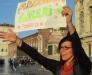 Free Hugs Campaign, in italiano Abbracci Gratis