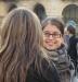 Free Hugs in Italy   Italy Retreat for WomenItaly Retreat for Women