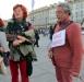 Free Hugs From Italy