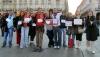 Fotografia abbracci gratis Torino