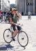 Велопарад Турин