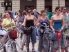 bike-pride-torino-2010-10