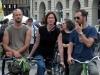 bike-pride-torino-2010-16