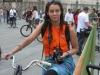 bike-pride-torino-2010-17
