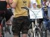 bike-pride-torino-2010-18