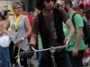 bike-pride-torino-2010-20