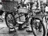 bike-pride-torino-o-2010-21
