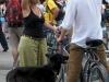 bike-pride-torino--2010-22