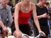 bike-pride-torino--2010-24