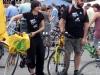 bike-pride-torino-o-2010-26