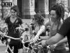 bike-pride-torino--pride-torino-2010-29