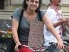 bike-pride-torino--pride-torino-2010-30