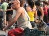 bike-pride-torino--pride-torino-2010-31