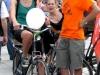 bike-pride-torino--pride-torino-2010-32