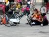 bike-pride-torino--pride-torino-2010-33
