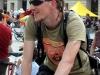 bike-pride-torino--pride-torino-2010-34