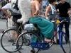 bike-pride-torino-pride-torino-2010-35