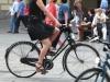 bike-pride-torino-pride-torino-2010-36
