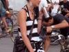 bike-pride-torino-y-pride-torino-2010-37