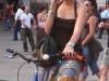 bike-pride-torino-pride-torino-2010-39
