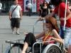 bike-pride-torino-y-pride-torino-2010-40