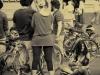 bike-pride-torino--pride-torino-2010-41