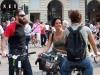bike-pride-torino--pride-torino-2010-44