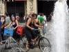 bike-pride-torino--pride-torino-2010-46