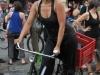 bike-pride-torino--pride-torino-2010-48