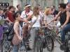bike-pride-torino--pride-torino-2010-5