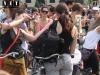bike-pride-torino--pride-torino-2010-7