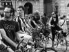 bike-pride-torino-2010-9
