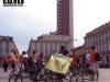 bike-pride-torino-2010