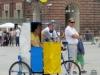 bike-pride-2012-1