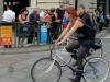 bike-pride-2012-10